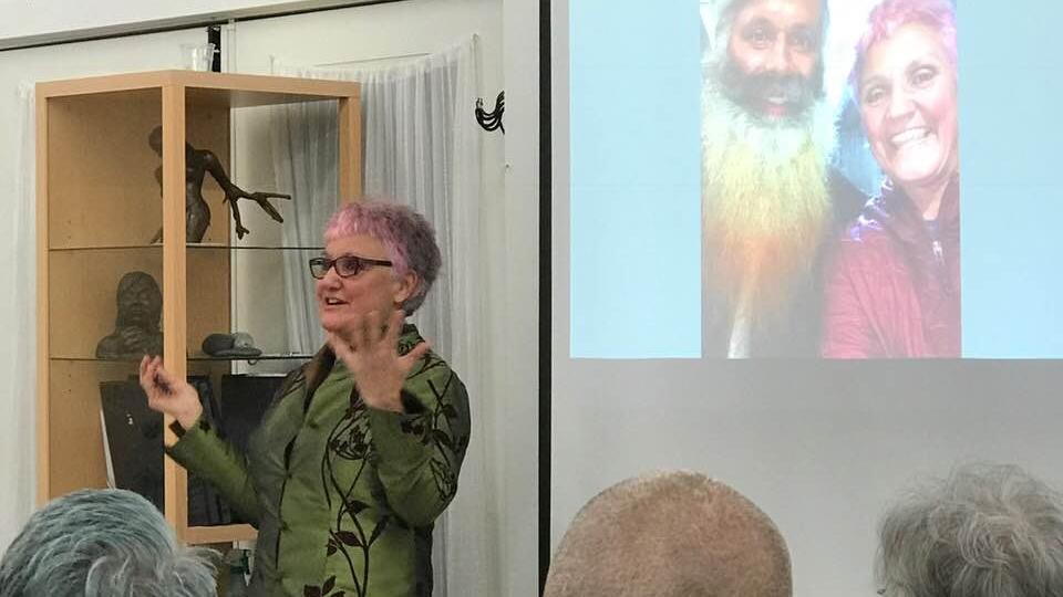 20180225 lecture shot dh.jpg