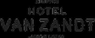 hotel vanzandt.png