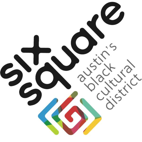 six square logo.png