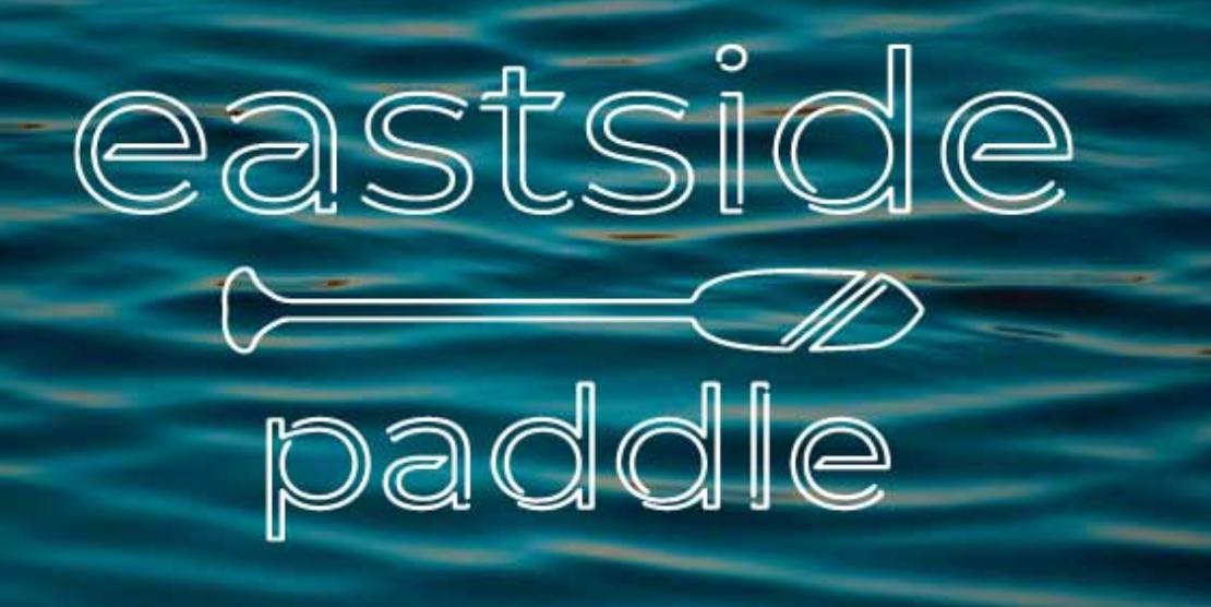 eastide paddle logo.png