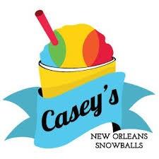 Caseys+Snow+balls+logo.jpg