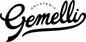 Gemelli_Wordmark_White-300x148.jpg