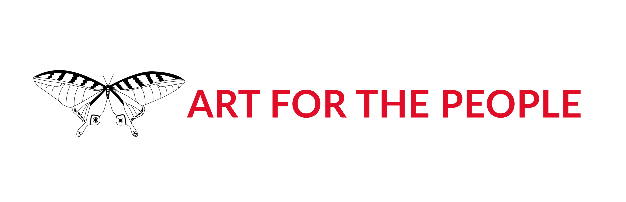 AFTP_Logo_new_horizontal.png
