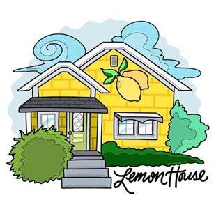 lemon house.jpg