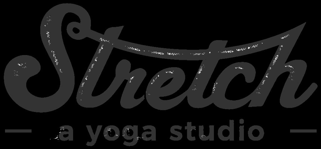 Stretch-Logo-transparentbg.png