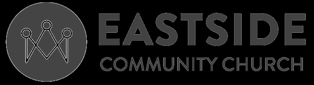 eastside community logo.png