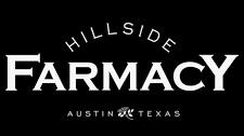hillside+farmacy+logo.jpg