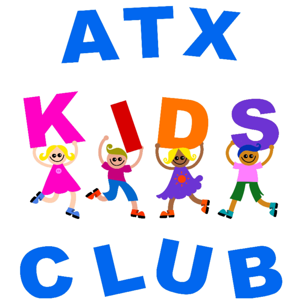 atx kids club logo.png