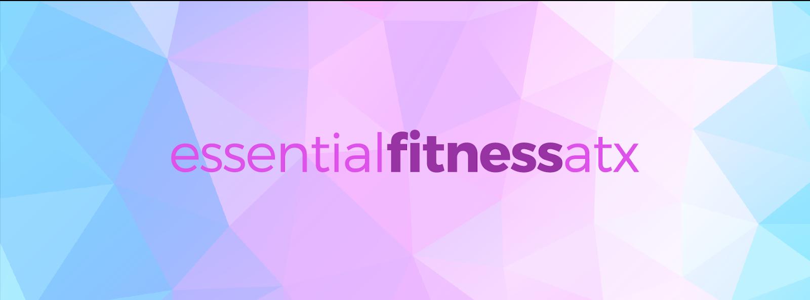EssentialFitnessATX-Logo.png