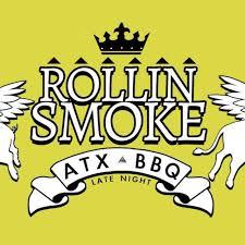 rollin smoke.jpg
