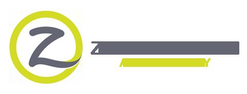 zga-logo-lrg5-1.png