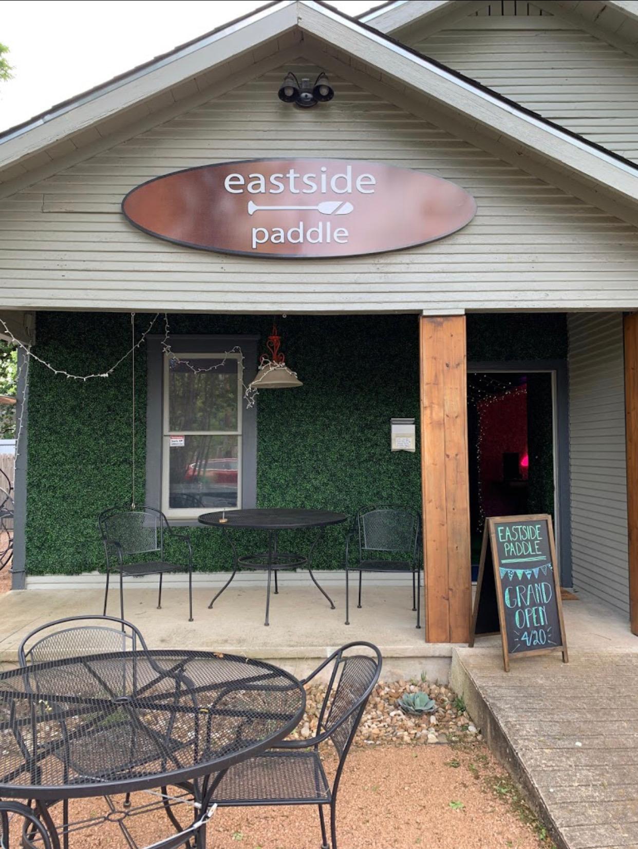 eastsidepaddlepic.JPG