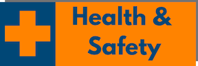 health-safety-button.png