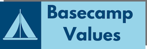 basecamp-values-button.png