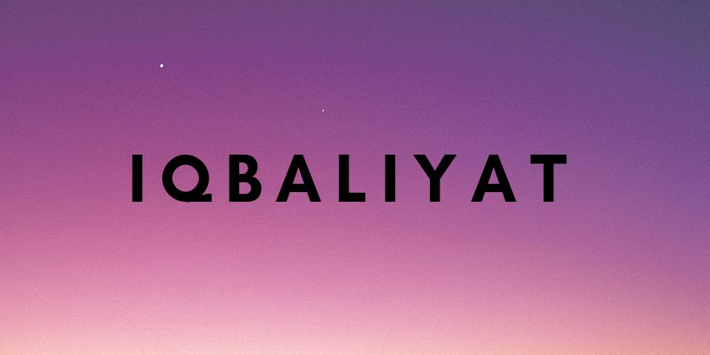 Iqbaliyat 2.png