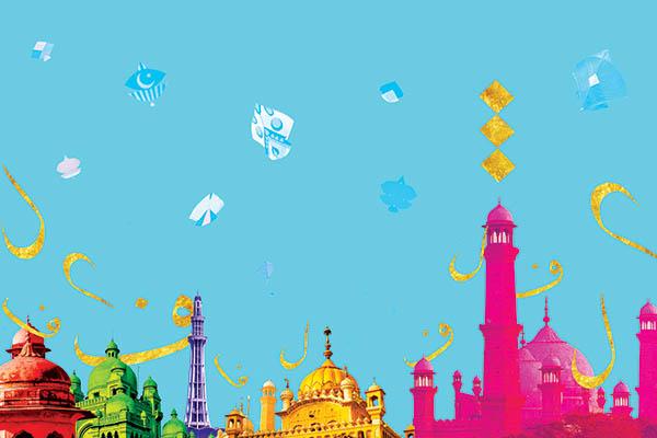 Illustration by Minhaj Ahmed Rafi