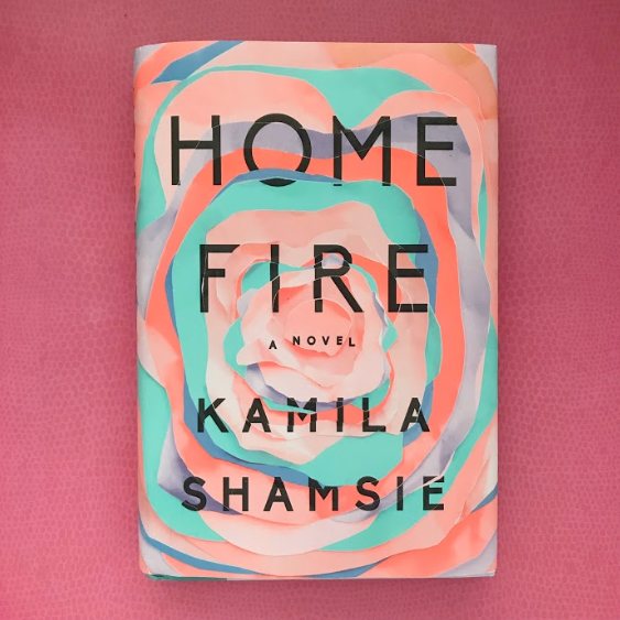home fire shamsie.png