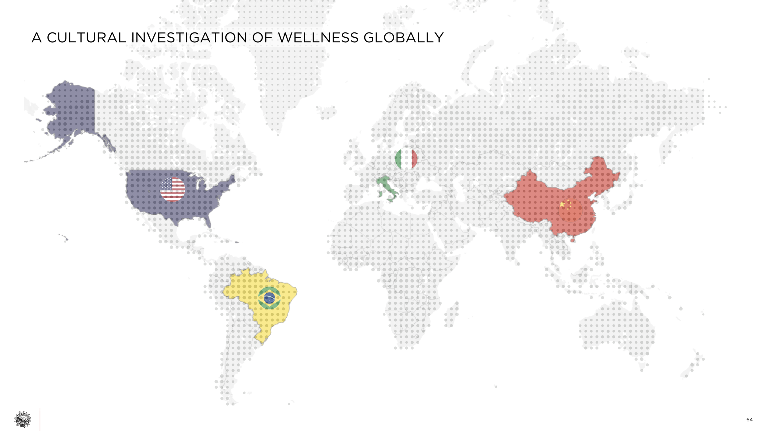 Global Wellness.png