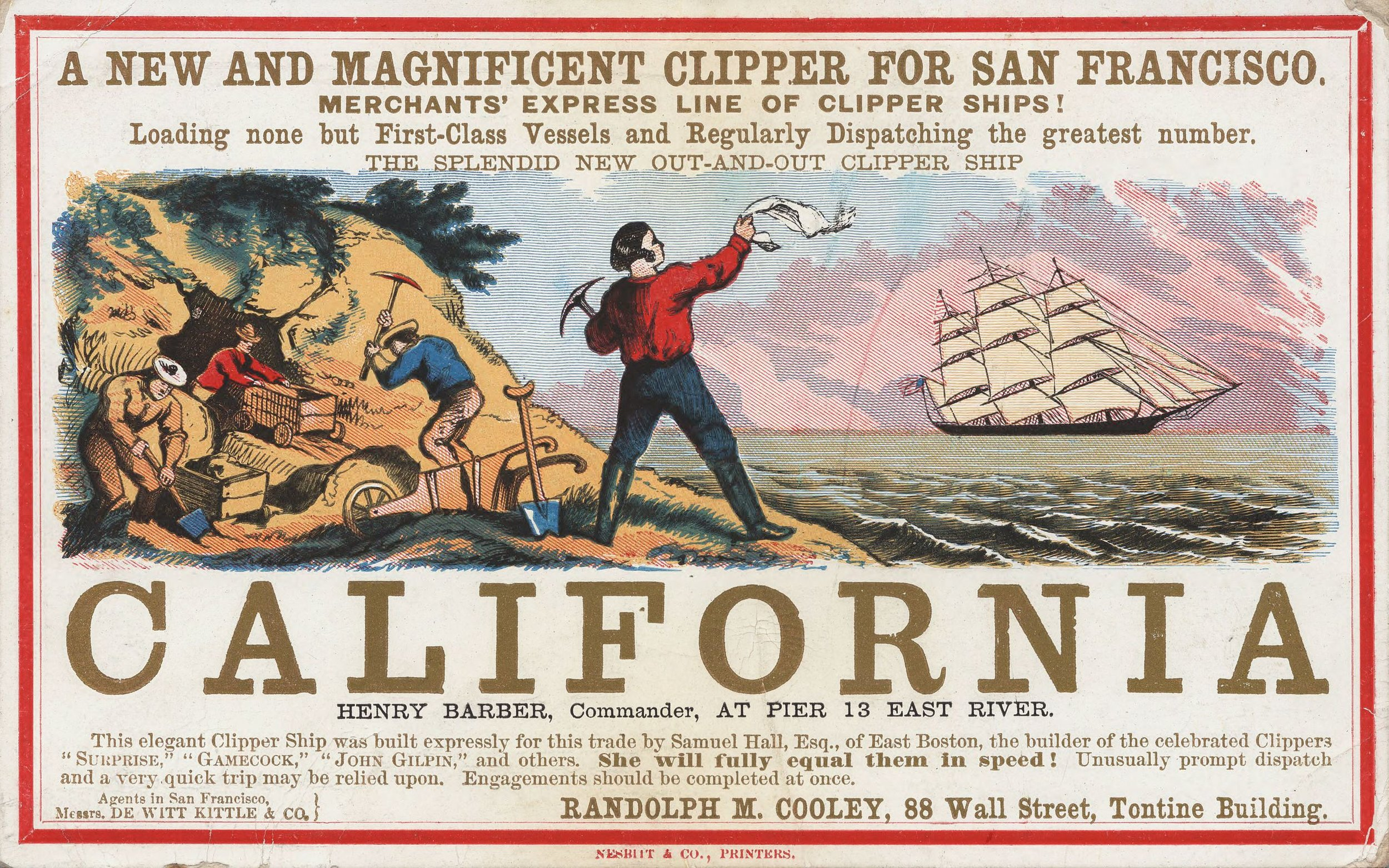 California_Clipper_500.jpg