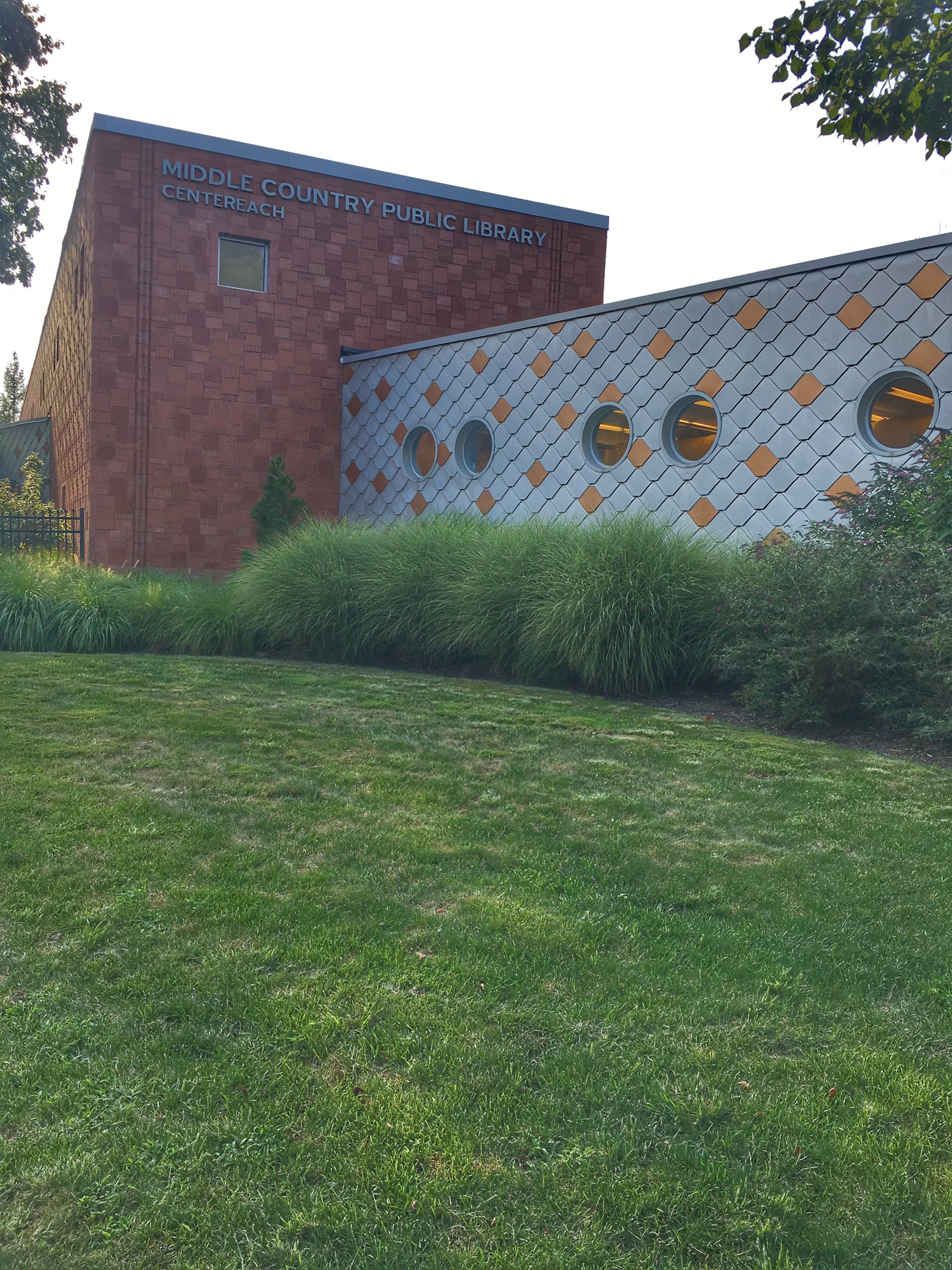 Middle-Country-Public-Library-Centereach-Suffolk-County-Long-Island-Small-Business-Resource-Building-Exterior.jpg