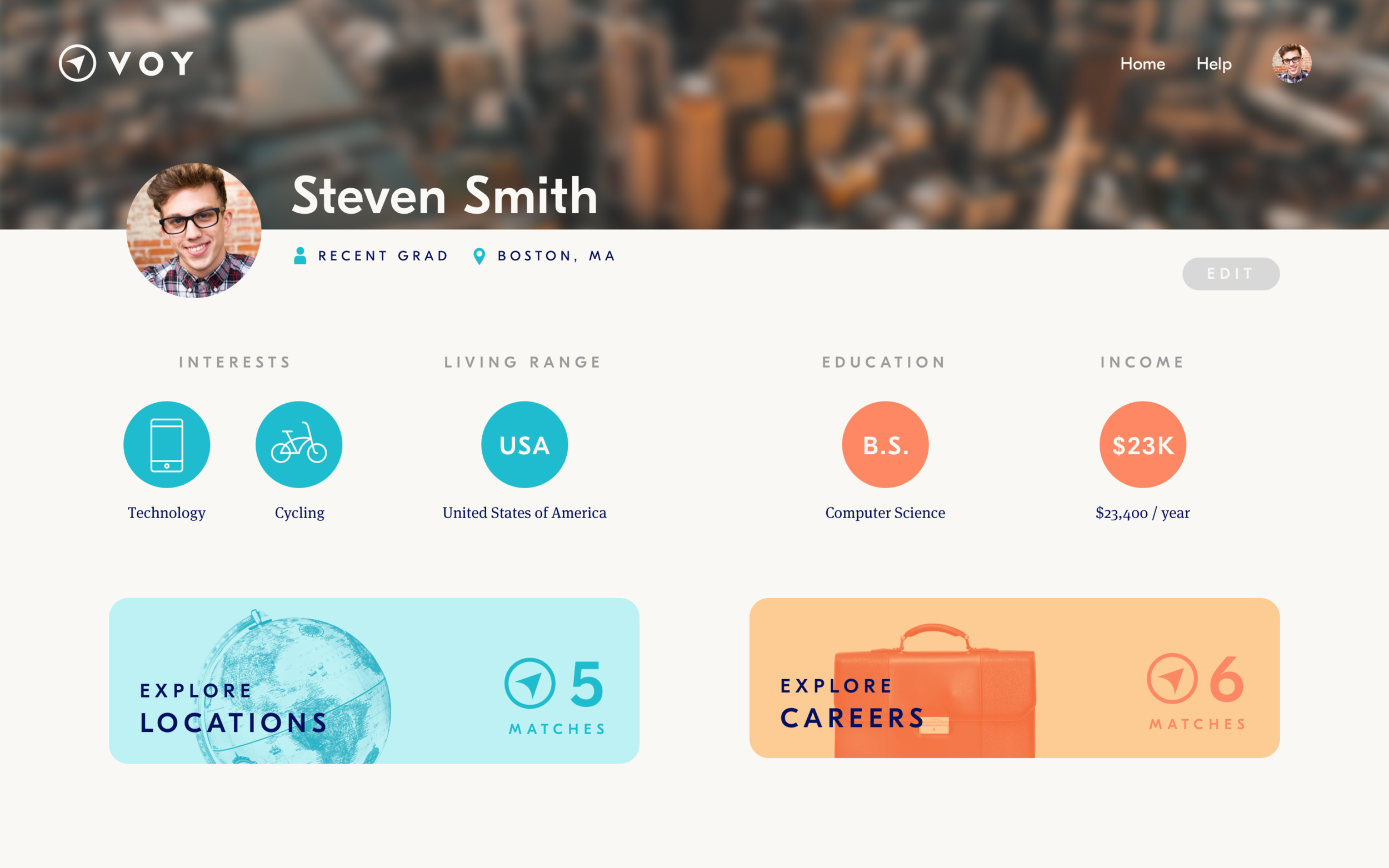 Steven Profile Page.png
