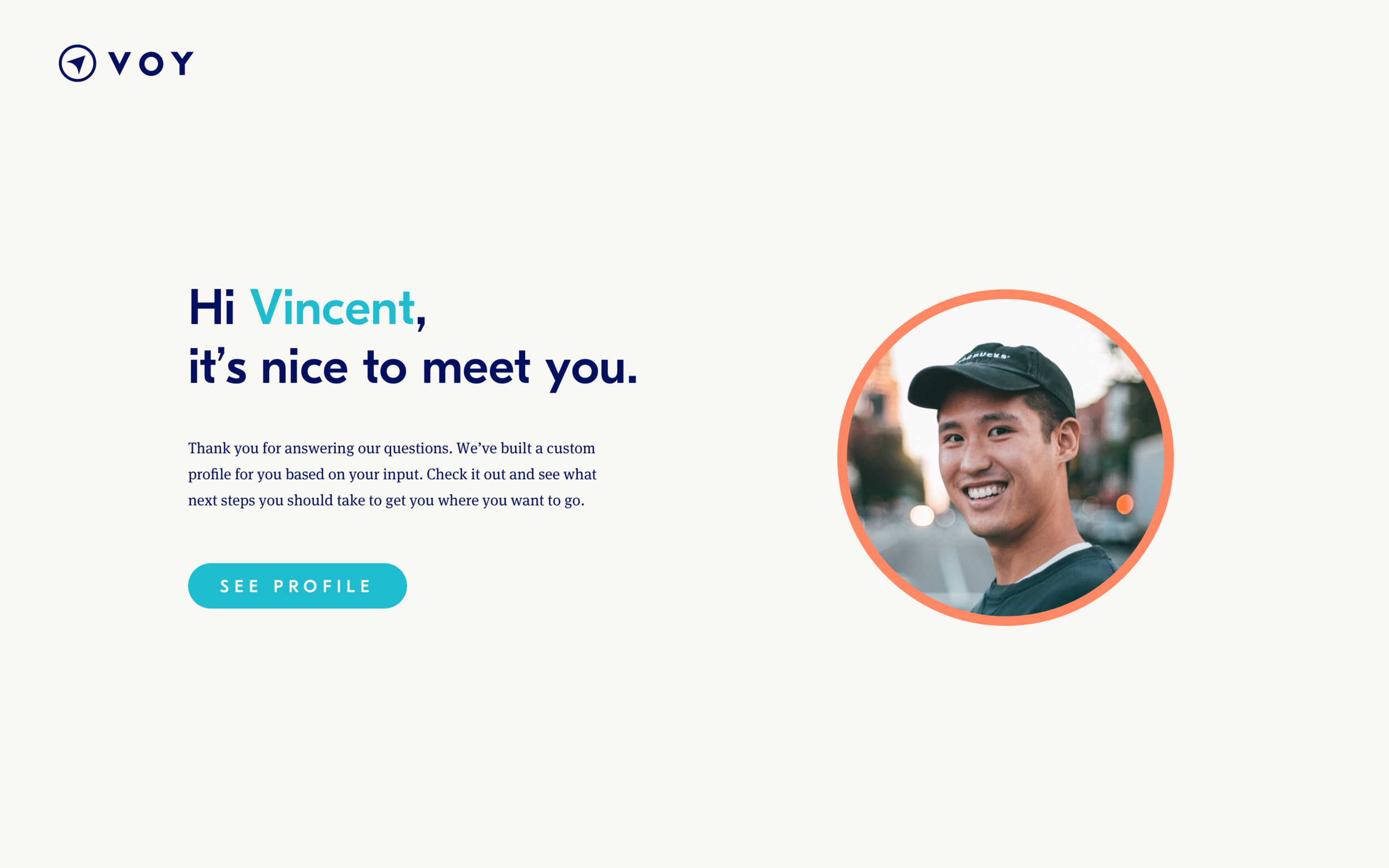 Welcome Vincent.png