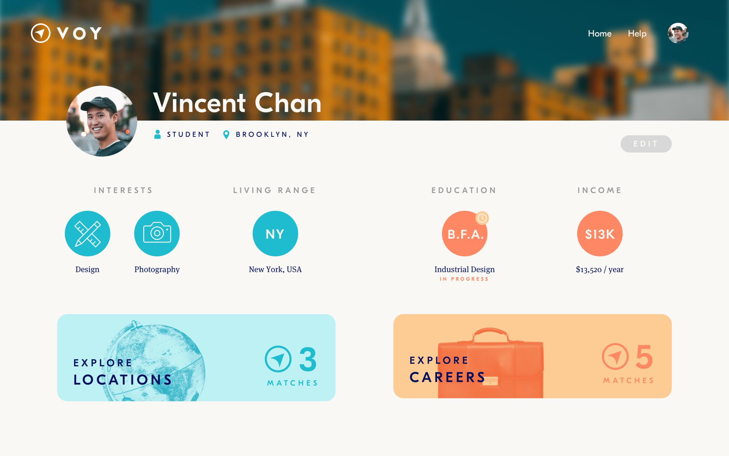 Vincent Profile Page.png