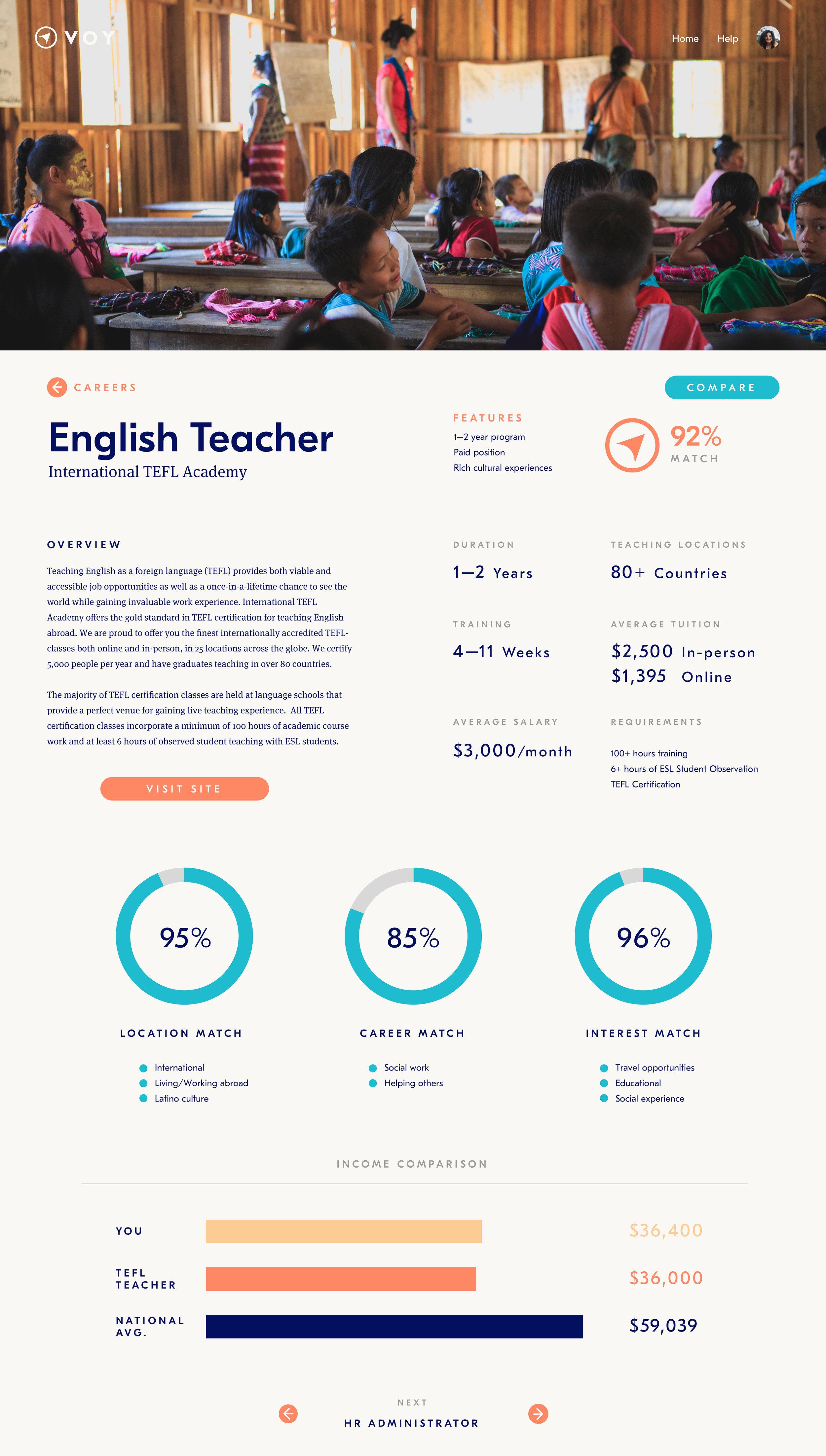TEFL Teacher Full Page.jpg