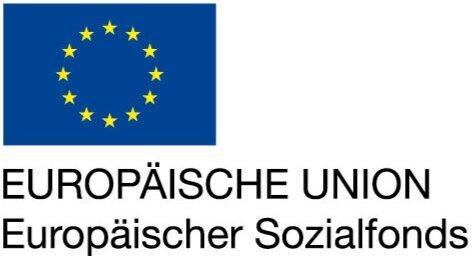 EU_Sozialfonds_links.jpg