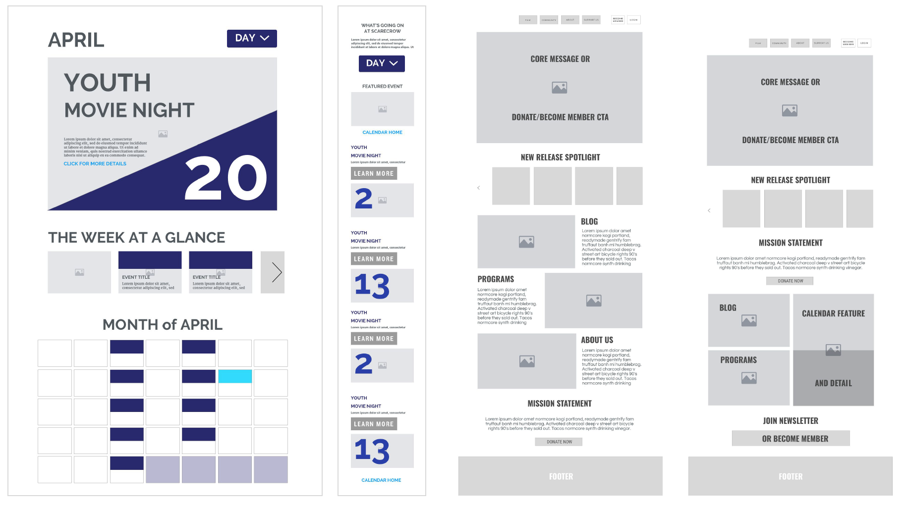 Wireframes.home.png