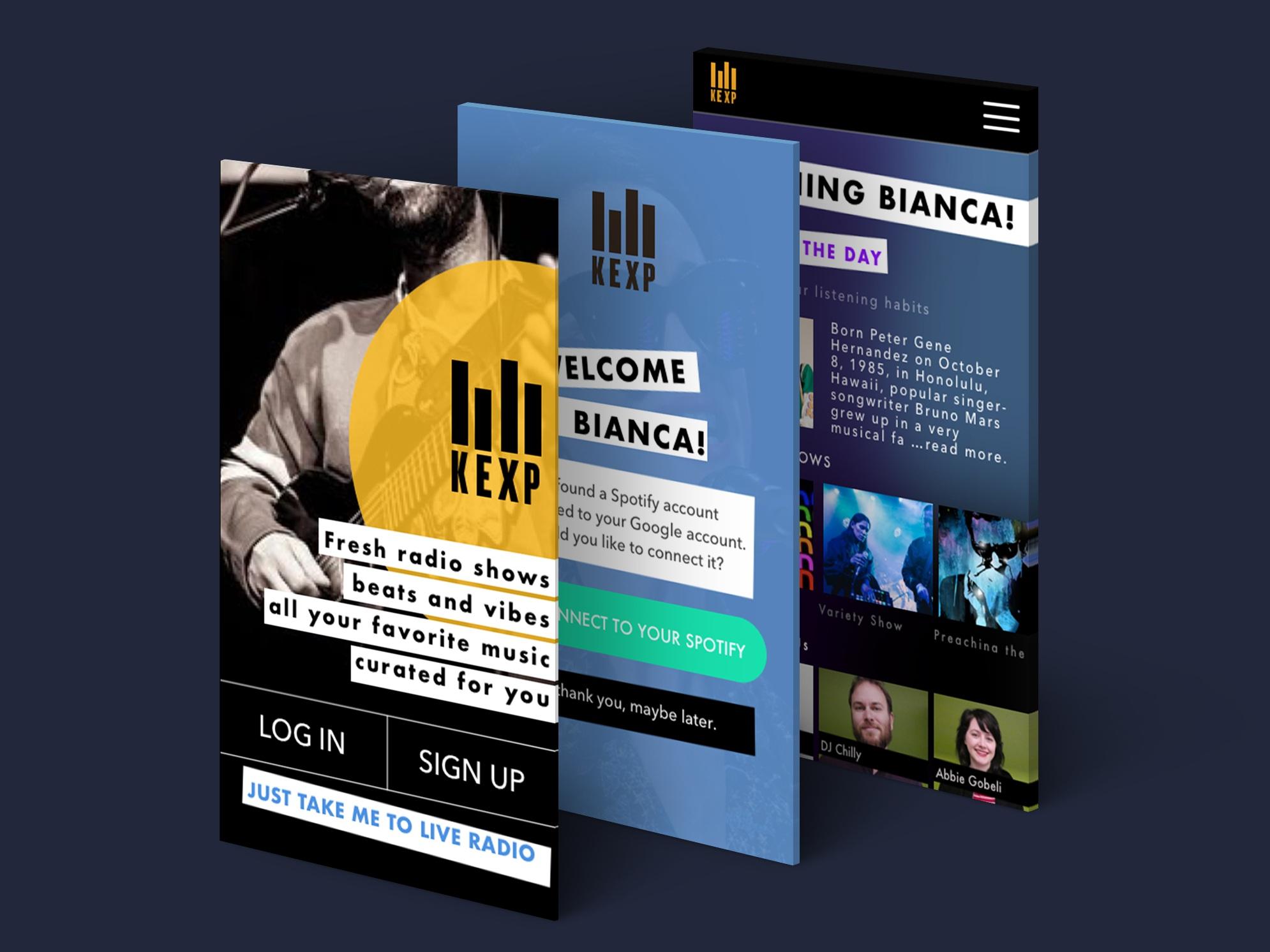 KEXP-Three-screens.jpg