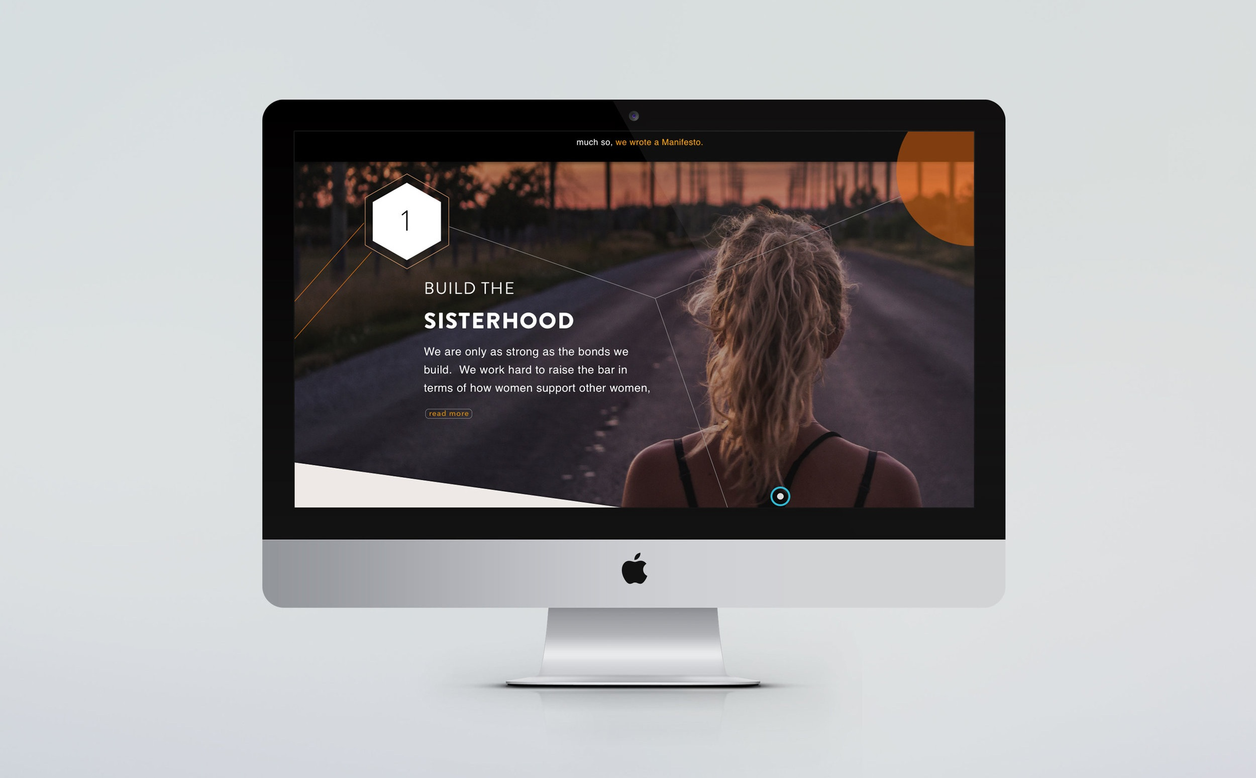 Oiselle-Desktop-Mock--1.jpg
