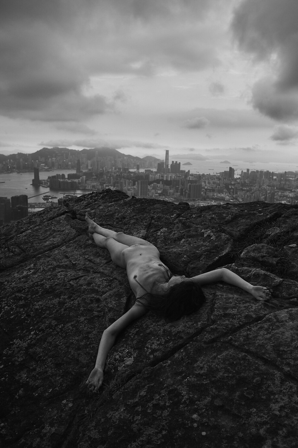 Olivier Yoan-_DSC1930-alexia-lowres-.jpg