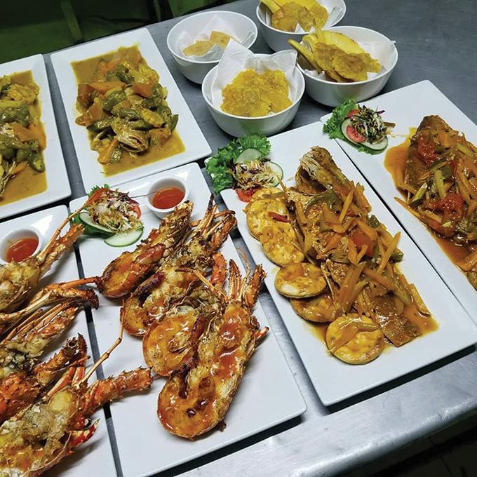 Food, Seafood - Jangalee.jpg