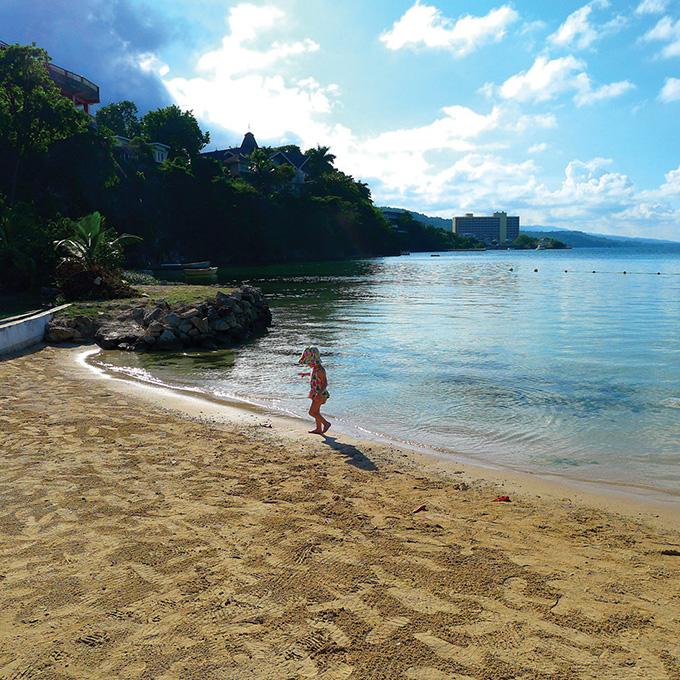 Mahogany Beach - Keatssycamore 2.0.jpg
