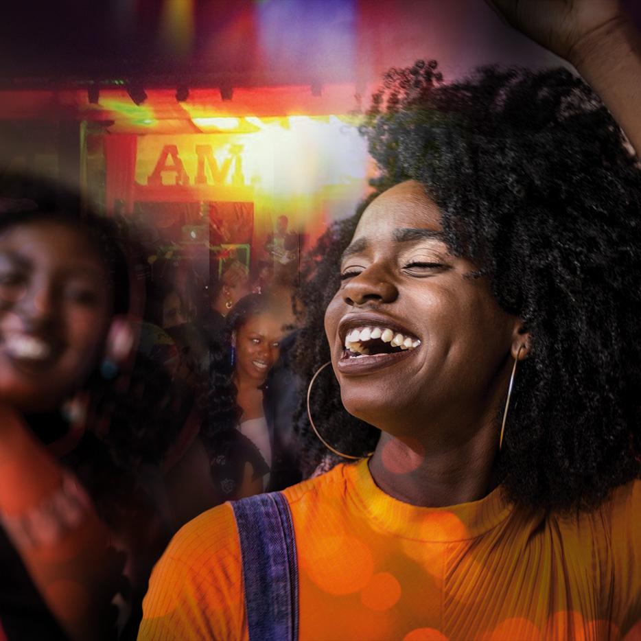 Nightclub 2 - Bob B Brown 2.0.jpg