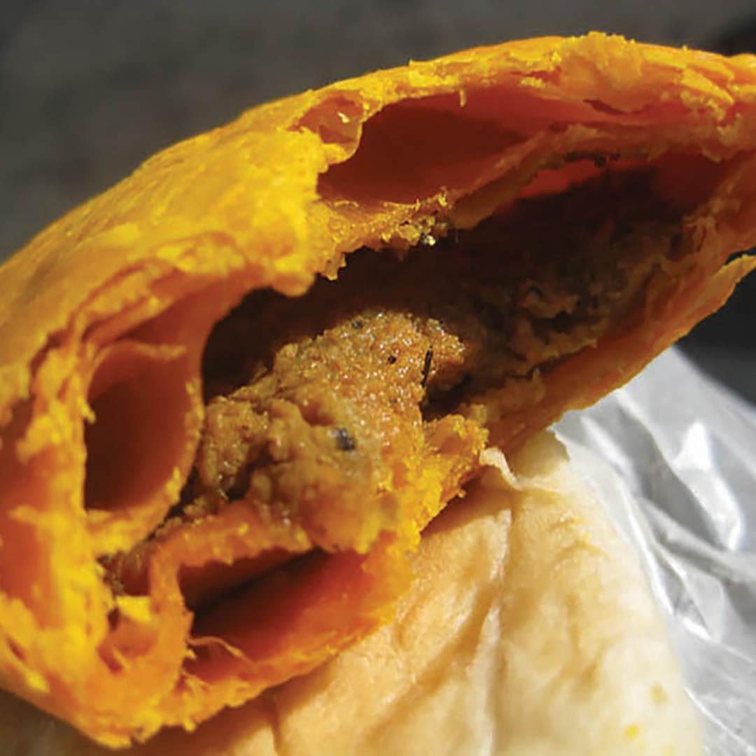 Food, Beef Patty - Jason Lam 2.0.jpg