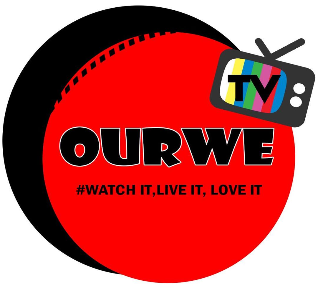 logo-ourwetv.jpg