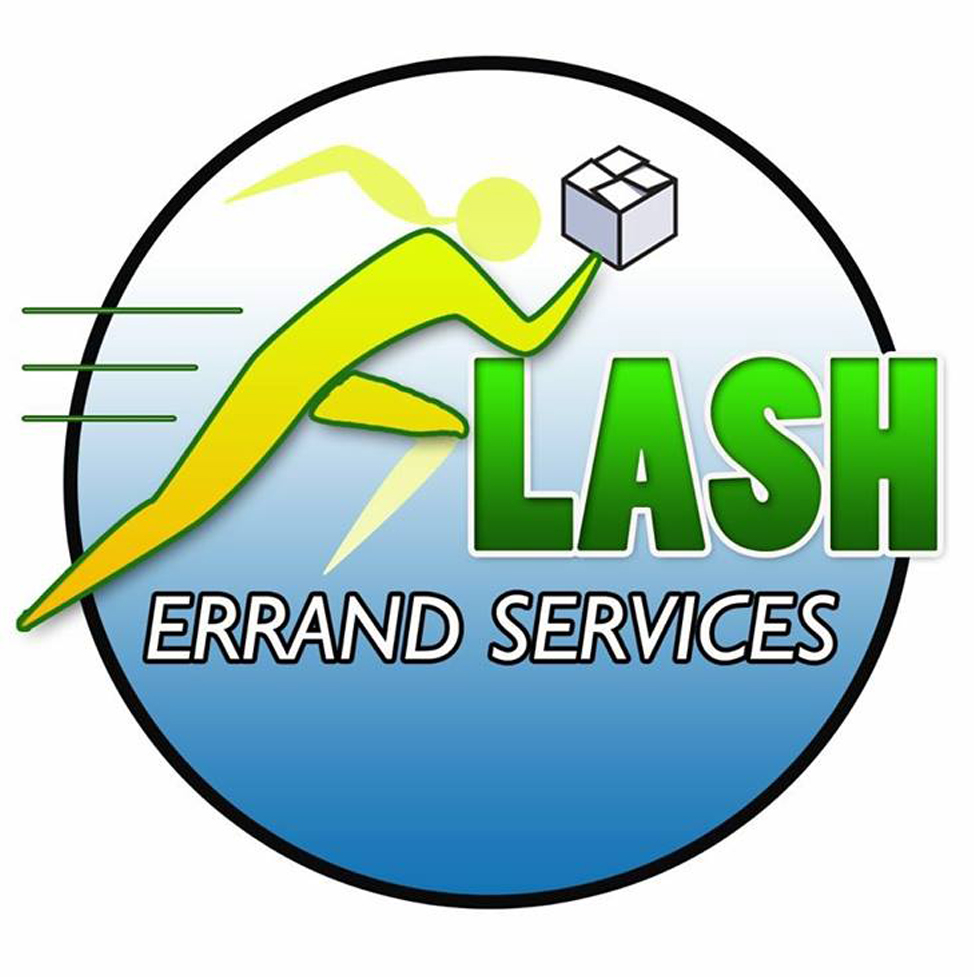 logo-flash-errands.jpg