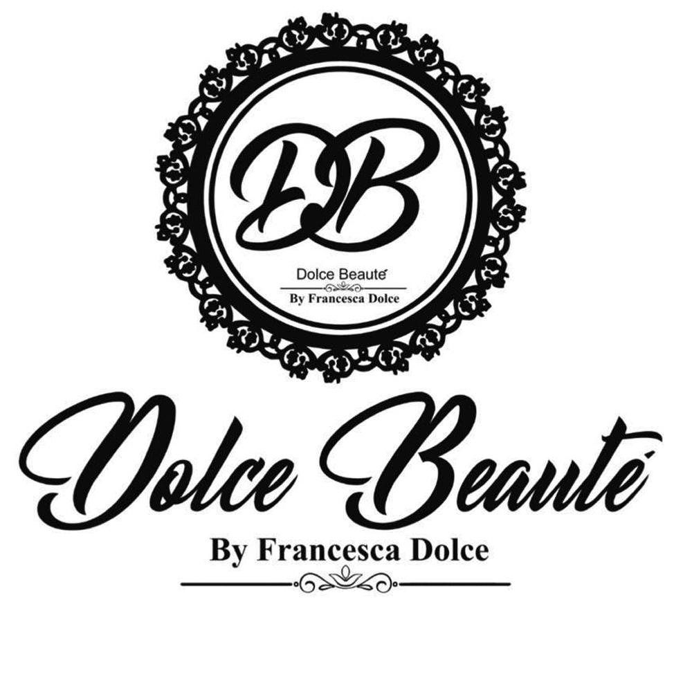 logo-dolce-beaute.jpg