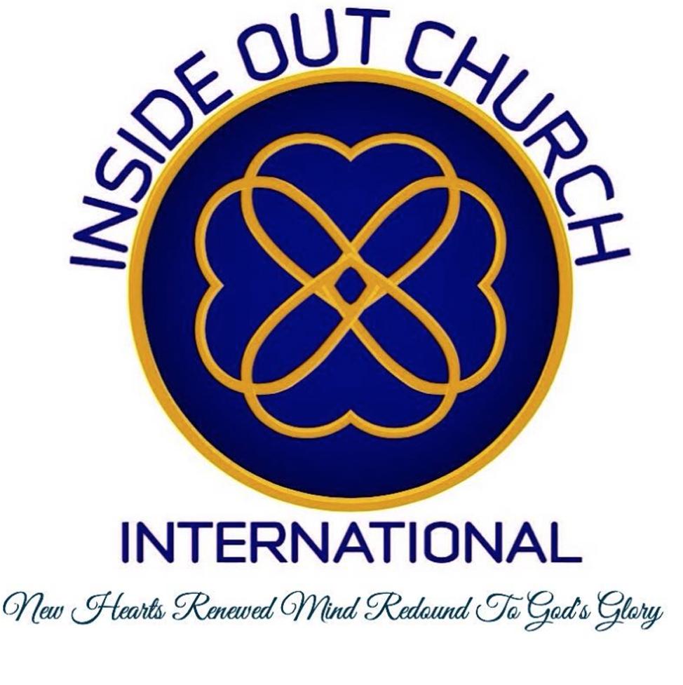 logo-inside-out.jpg