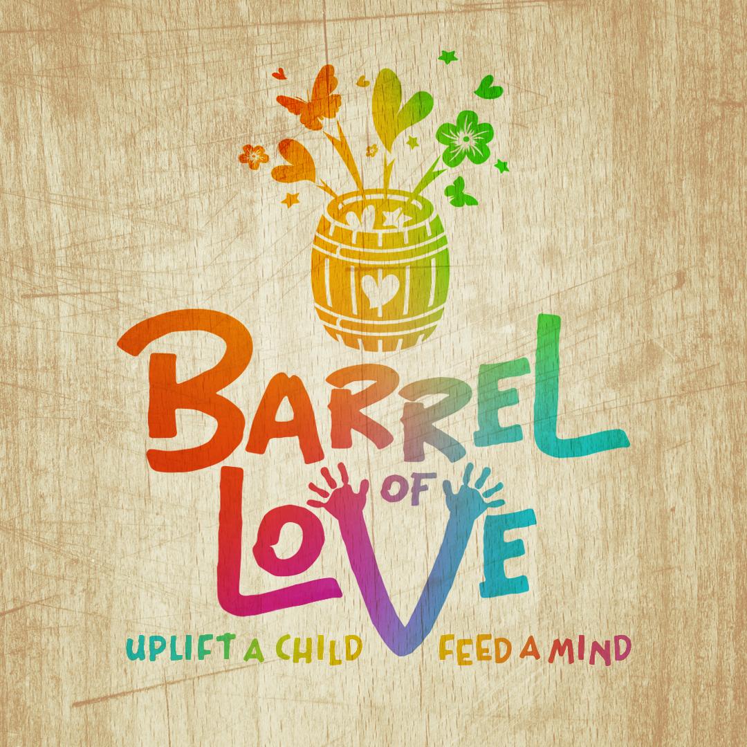 barrel of love.jpg