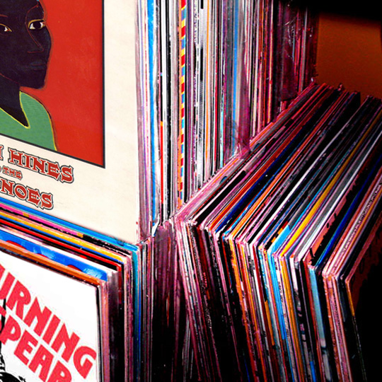 Reggae Vinyl Records - Dubdem Sound System 2.0.jpg