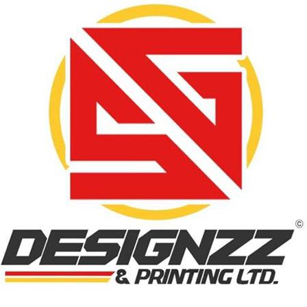 logo-sg-designzz.jpg