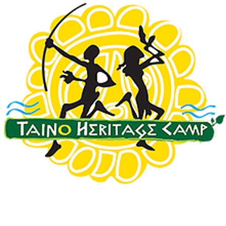 logo-taino-camp.jpg