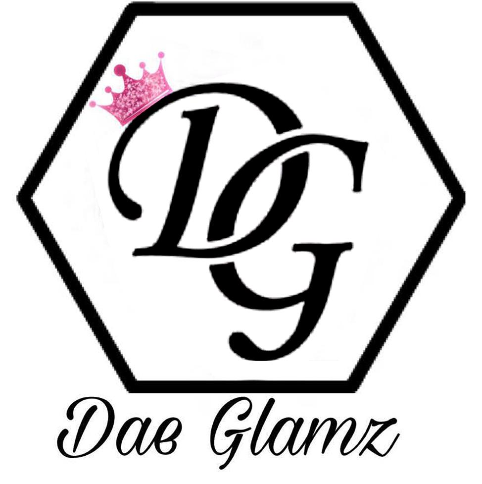 logo-dae-glamz.jpg