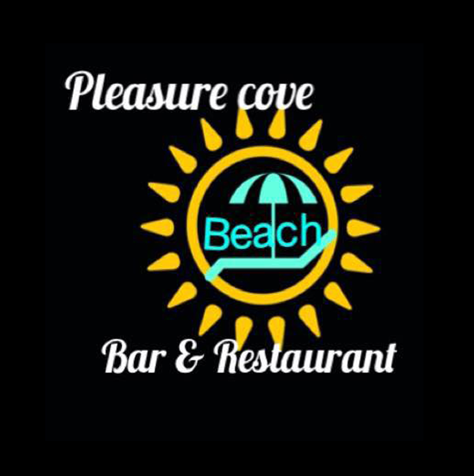 logo-pleasure-cove.jpg