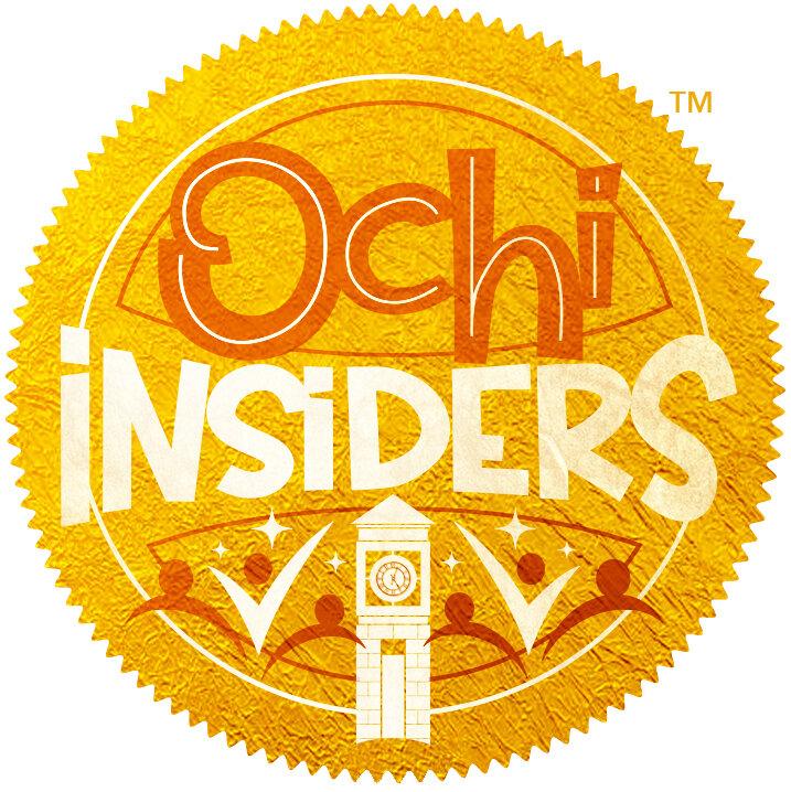 ochi-insiders-various.jpg