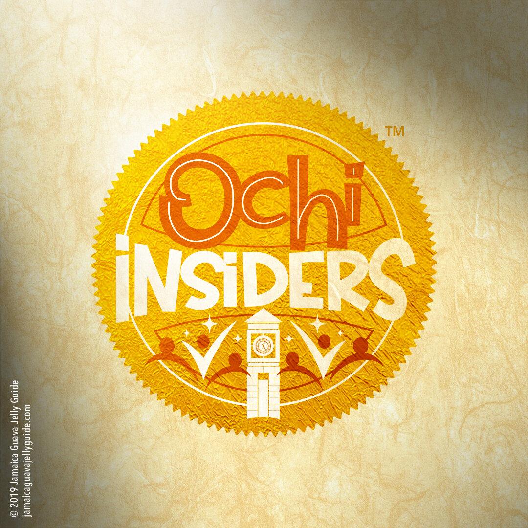 ocho-rios-insiders.jpg
