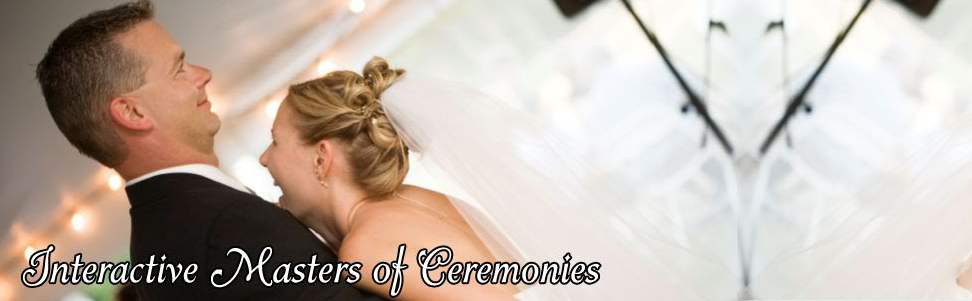 Master Of Ceremonies Wedding Banner absolute_sounds_wedding_dj_disc jockey_photo_booth_peterborough_cobourg_durham_belleville_oshawa_whitby_ajax_pickering_kawartha_lighting_mc.png